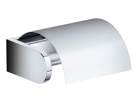 keuco edition 300 toilettenpapierhalter 30060010000 megabad. Black Bedroom Furniture Sets. Home Design Ideas