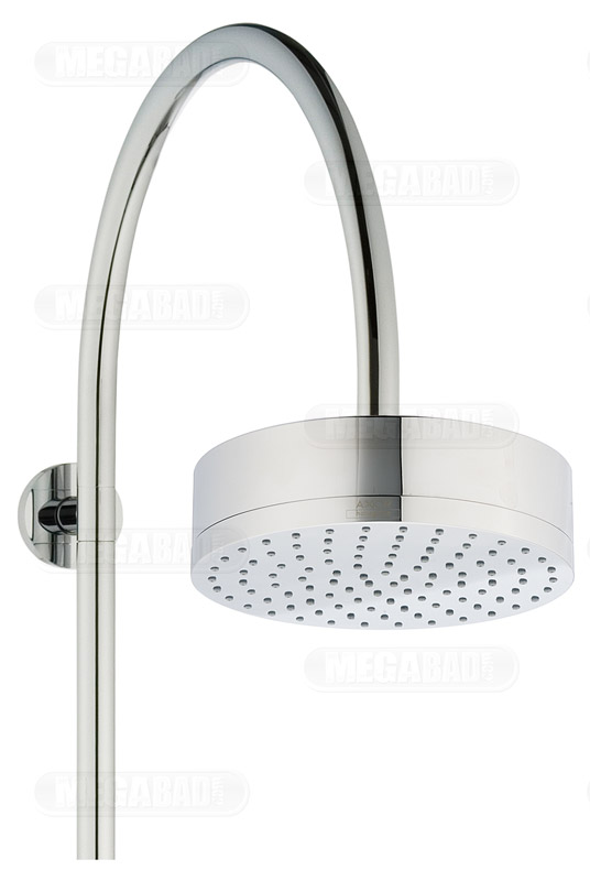 Raindance Dusche Ersatzteile : Axor Citterio Showerpipe 39620000 – MEGABAD
