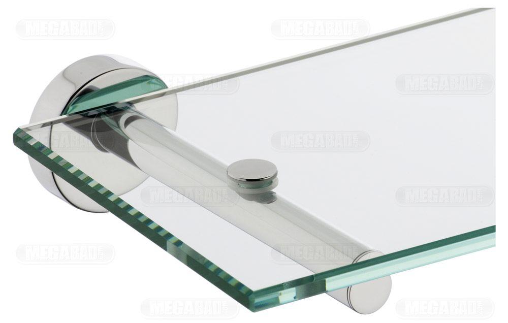 dornbracht glasablage 60 cm 83460979 00 megabad. Black Bedroom Furniture Sets. Home Design Ideas