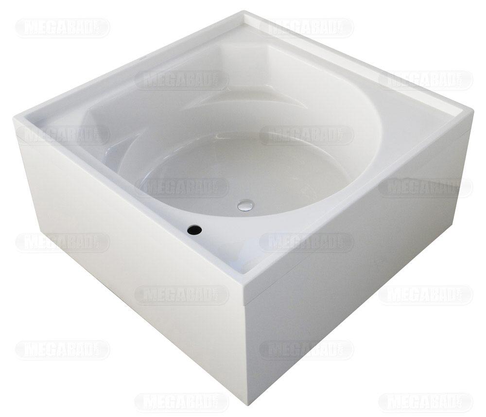 duravit blue moon acrylverkleidung 701024000000000 megabad. Black Bedroom Furniture Sets. Home Design Ideas