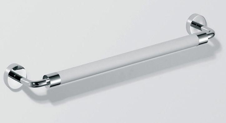 Duscholux Handtuchhalter F?r Dusche : Giese Safeline Handlauf f?r Dusche und Wanne – MEGABAD