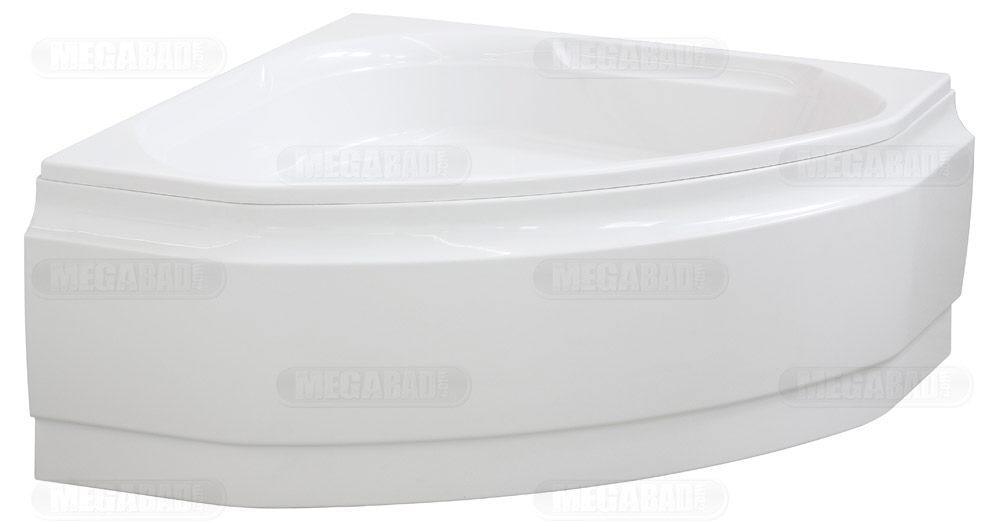 Badewanne villeroy boch rebana heimdesign - Villeroy und boch badewanne whirlpool ...
