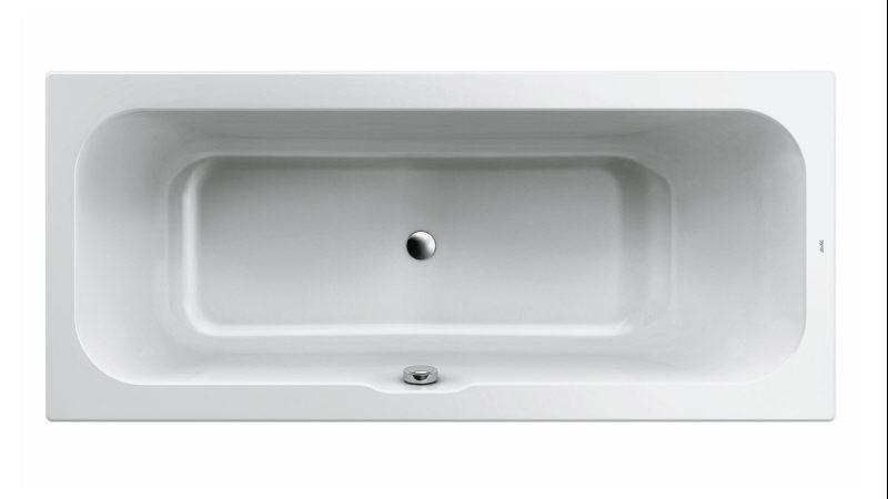 badewanne keramik oder acryl freistehende badewanne acryl oder keramik badewanne freistehende. Black Bedroom Furniture Sets. Home Design Ideas