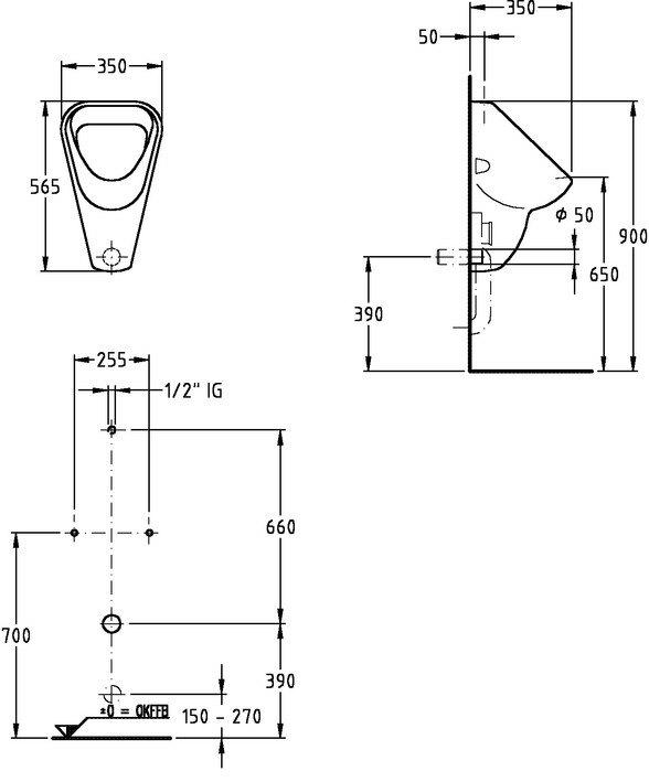 [Slika: keramag-aller-urinal-detail1-216778.jpg]