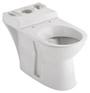 Laufen Vienna Stand-Tiefsp�ler WC-Kombination im Online Shop
