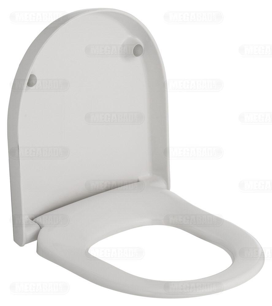 Super villeroy boch wc deckel - Badmöbel Abverkauf PH08