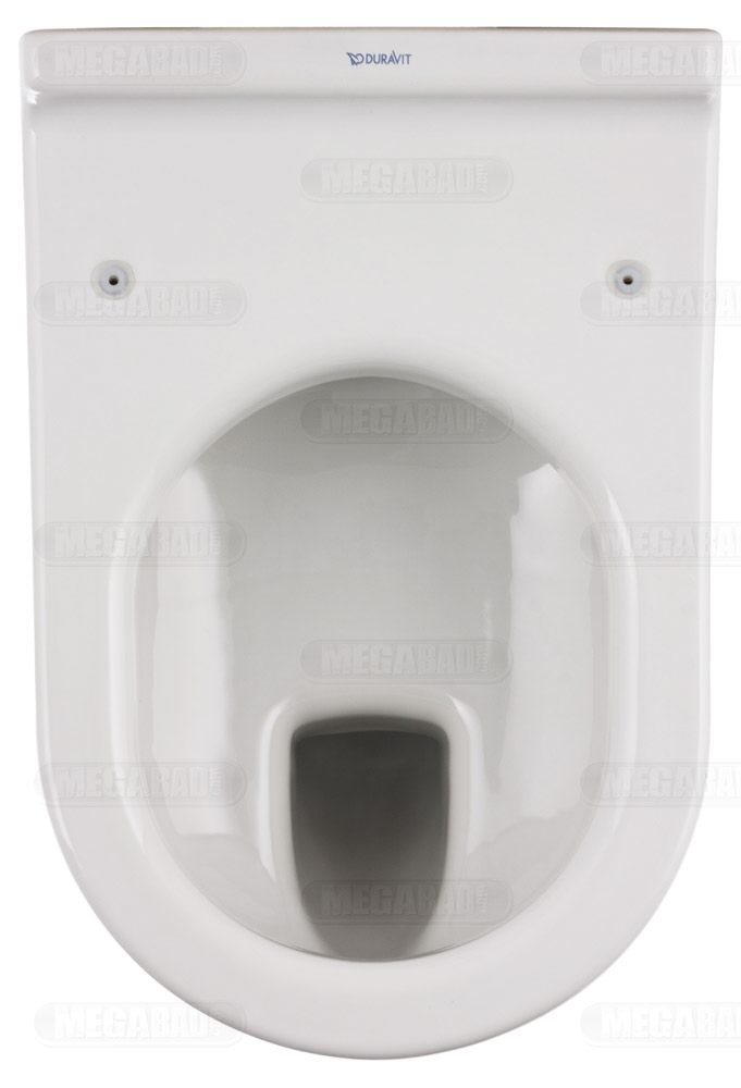 pin hersteller duravit wc sitze foster sitz on pinterest. Black Bedroom Furniture Sets. Home Design Ideas
