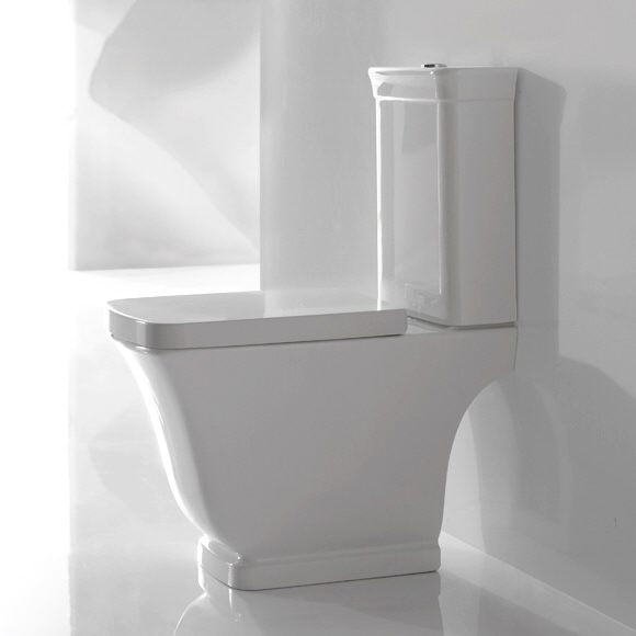 globo relais kombi stand wc re003bi megabad. Black Bedroom Furniture Sets. Home Design Ideas