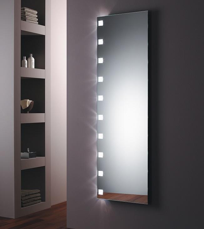 zierath spiegel ohne beleuchtung das beste aus wohndesign und m bel inspiration. Black Bedroom Furniture Sets. Home Design Ideas