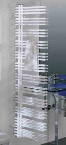 zehnder yucca asymmetrisch yadel 130 50 rd zy4k0348b100000 megabad. Black Bedroom Furniture Sets. Home Design Ideas
