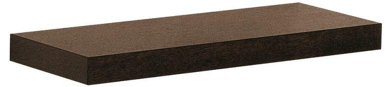 villeroy boch pure basic wandregal 50 0 x 20 0 cm megabad. Black Bedroom Furniture Sets. Home Design Ideas