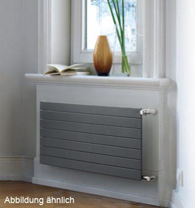 zehnder nova nhh49 heizk rper nhh49 100 ral9016 3370 megabad. Black Bedroom Furniture Sets. Home Design Ideas