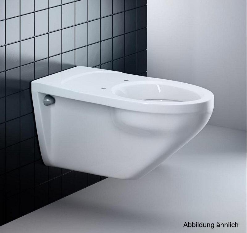 pressalit carecompletion kurzes wandh ngendes wc r2091 megabad. Black Bedroom Furniture Sets. Home Design Ideas