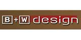 B+W Design im Online Shop