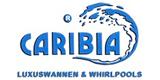 Caribia im Online Shop