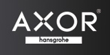 Hansgrohe Axor im Online Shop