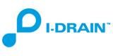 I-Drain im Online Shop