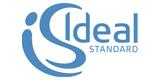 Ideal Standard im Online Shop