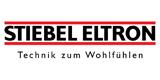 Stiebel Eltron im Online Shop