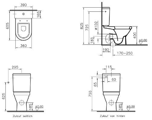 vitra s50 stand tiefsp ler 5332l003 0585 megabad. Black Bedroom Furniture Sets. Home Design Ideas