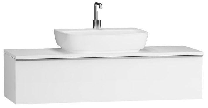 vitra shift waschtisch unterschrank 120 cm art 80277. Black Bedroom Furniture Sets. Home Design Ideas