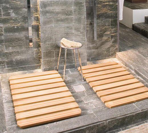 koh i noor iroko duschrost 100 x 60 cm megabad. Black Bedroom Furniture Sets. Home Design Ideas