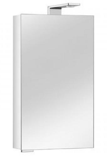 keuco royal universe spiegelschrank 50 cm rechts 12701171101 megabad. Black Bedroom Furniture Sets. Home Design Ideas