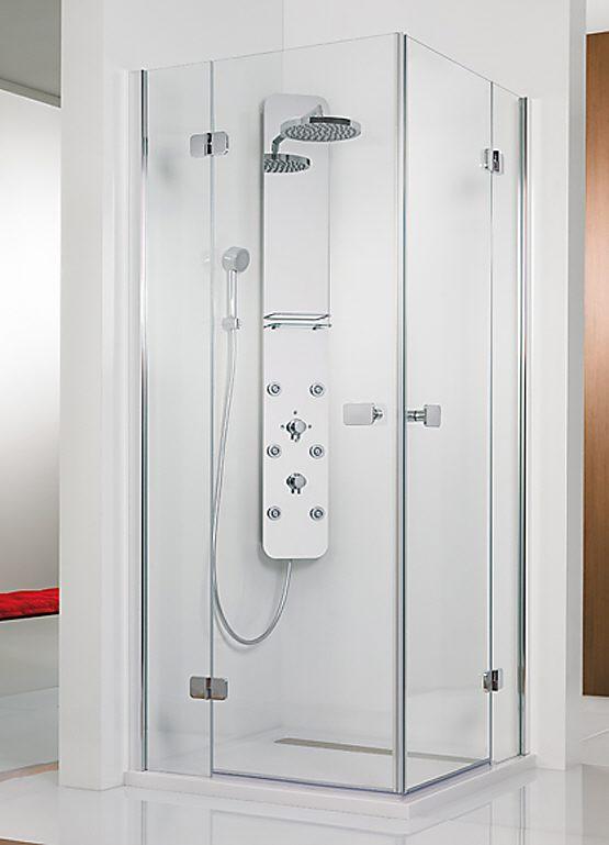 hsk premium softcube dreht re 6820018 41 50 185cm megabad. Black Bedroom Furniture Sets. Home Design Ideas