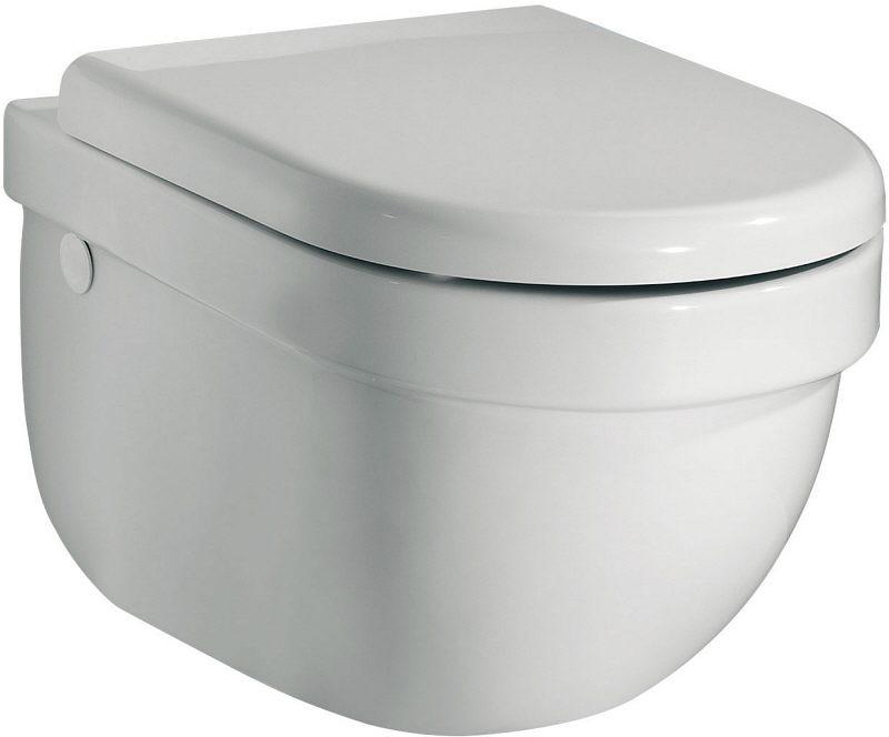 ideal standard washpoint wand wc tiefsp ler r3427 megabad. Black Bedroom Furniture Sets. Home Design Ideas