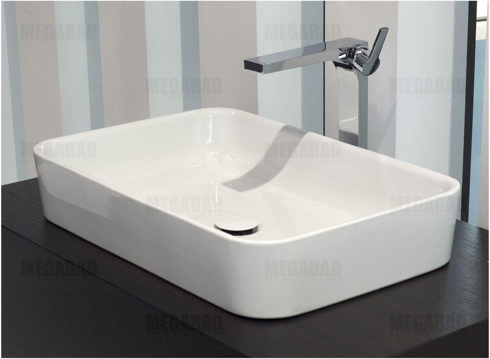 French bathroom fixtures