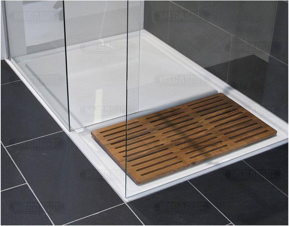 bette bette betteentry duschwanne 150 x 100 cm 6820 000. Black Bedroom Furniture Sets. Home Design Ideas