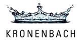 Kronenbach im Online Shop