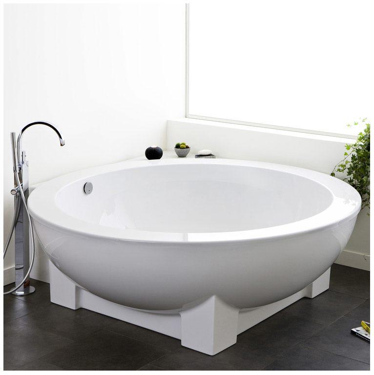 kommode rio dekoration aus naturmaterial on. Black Bedroom Furniture Sets. Home Design Ideas