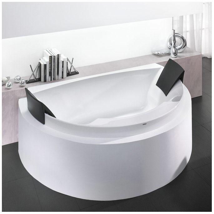 Badewannen hersteller  Badewannen Hersteller ~ Kreative Ideen für Ihr Zuhause-Design