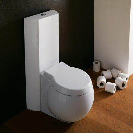 scarabeo planet sp lkasten f r wandmontage art 8404 megabad. Black Bedroom Furniture Sets. Home Design Ideas