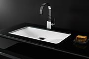 alape waschbecken waschtisch waschplatz megabad. Black Bedroom Furniture Sets. Home Design Ideas