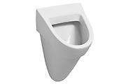 Urinale im Online Shop