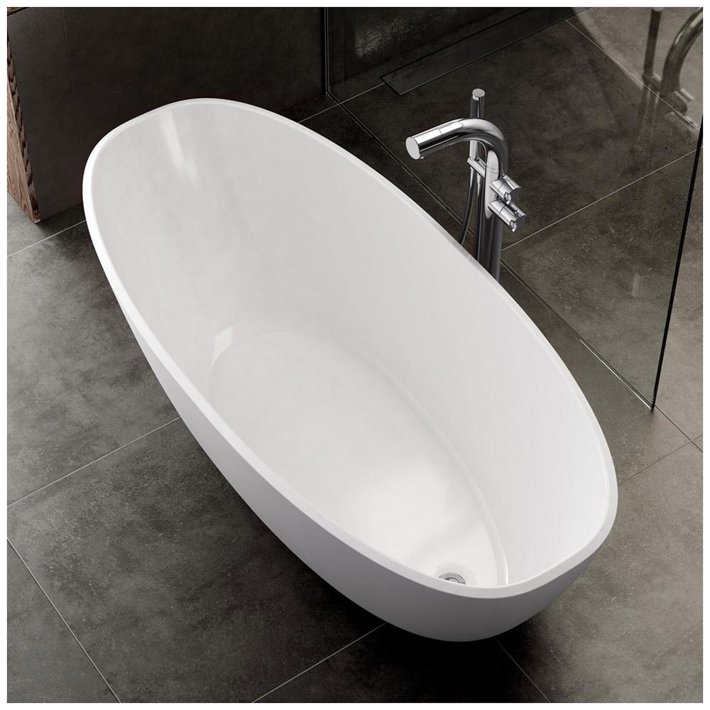 Albert Badewanne albert badewanne mozzano preis das beste aus wohndesign und möbel inspiration