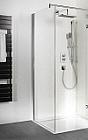 HSK Exklusiv Seitenwand f�r Dreht�r 80 x 200 cm im Online Shop