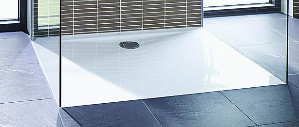 Dusche Bodeneben Fliesen : bodenebene dusche eine bodenebene dusche liegt im trend eine