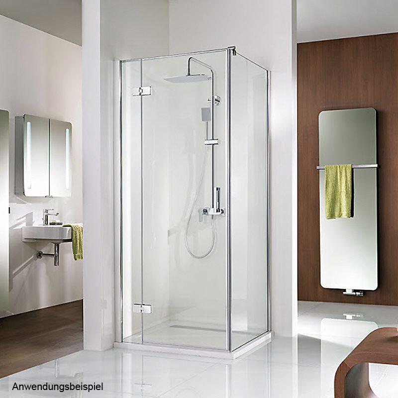hsk premium softcube dreht r 68004100 41 50 185cm l megabad. Black Bedroom Furniture Sets. Home Design Ideas