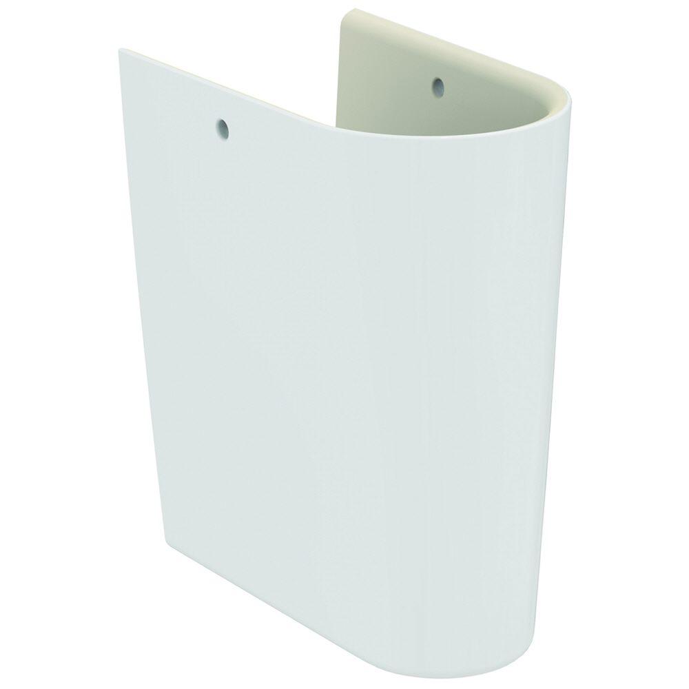 ideal standard connect air wands ule e030901 megabad. Black Bedroom Furniture Sets. Home Design Ideas