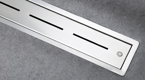 easy drain vinyl komplettsets megabad. Black Bedroom Furniture Sets. Home Design Ideas