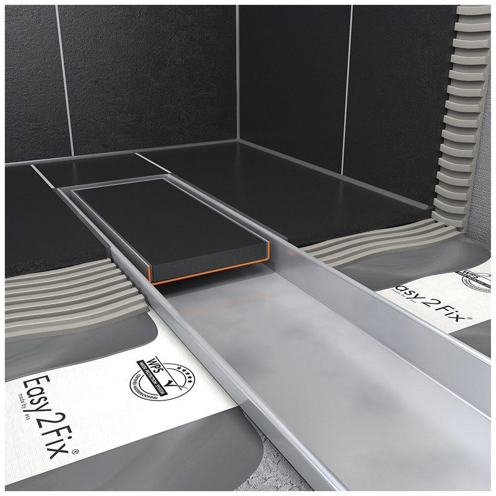 ess easy drain multi abdeckungen fliese 1000 edfl 8 1000 megabad. Black Bedroom Furniture Sets. Home Design Ideas