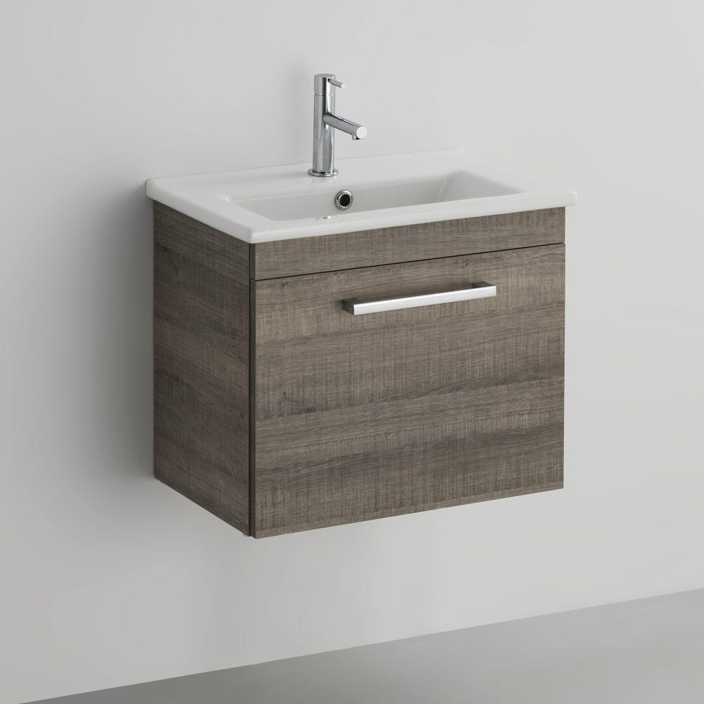 naturstein waschbecken mit unterschrank naturstein waschbecken 40 cm waschschale stein poliert. Black Bedroom Furniture Sets. Home Design Ideas