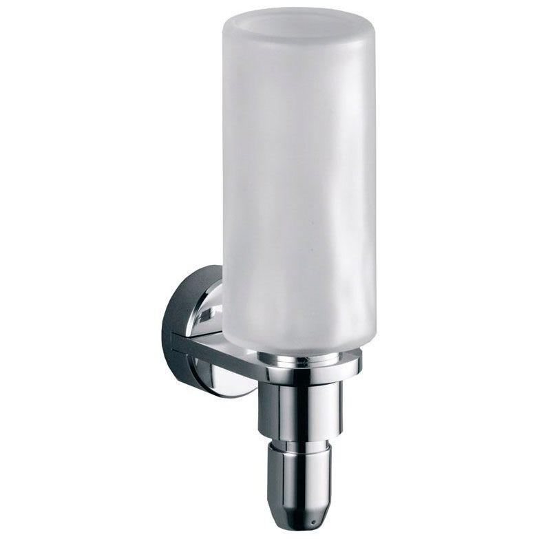 avenarius seifenspender fr dusche - Seifenspender Dusche Wandmontage