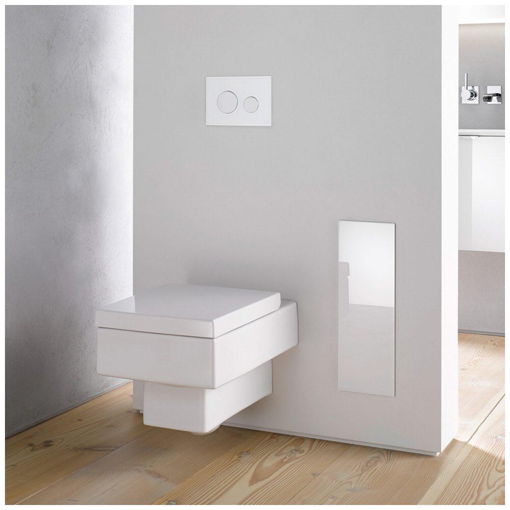 emco asis module 2 0 toilettenb rstengarnitur modul unterputzmodell 973427431 megabad. Black Bedroom Furniture Sets. Home Design Ideas