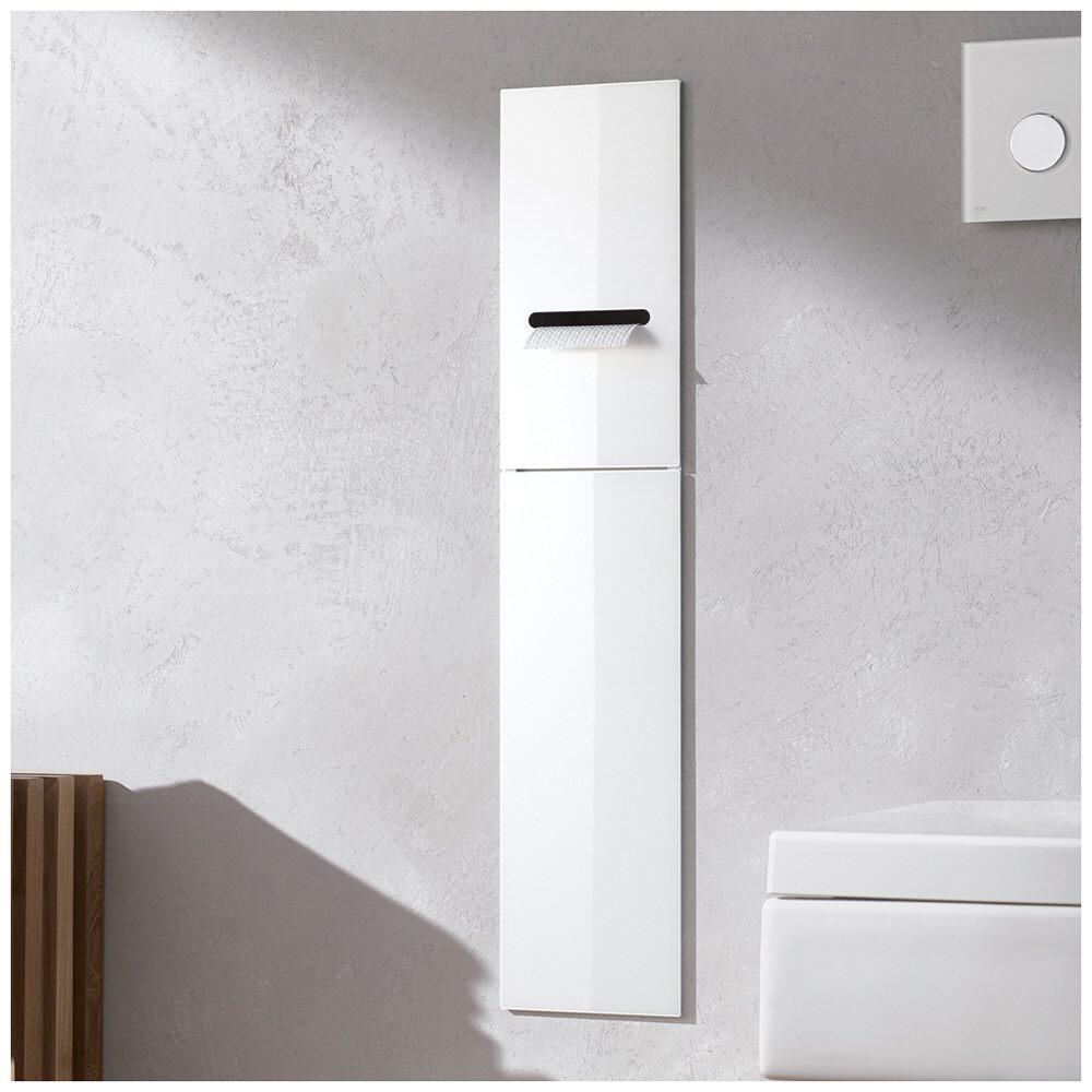 emco asis module 2 0 wc modul unterputzmodell anschlag links 975427451 megabad. Black Bedroom Furniture Sets. Home Design Ideas