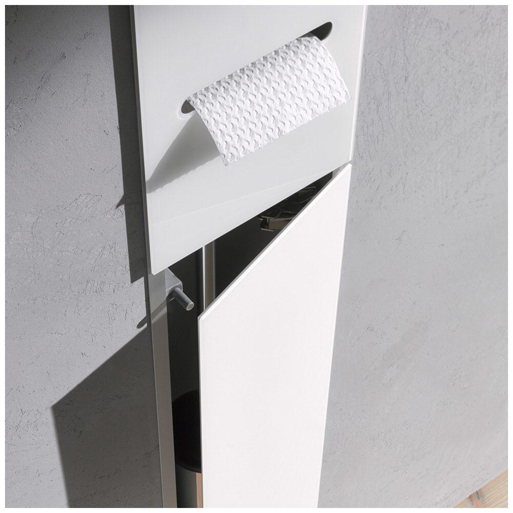 emco asis module 2 0 wc modul unterputzmodell anschlag rechts 975427450 megabad. Black Bedroom Furniture Sets. Home Design Ideas