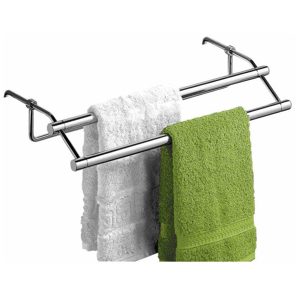 giese handtuchhalter handtuchtrockner 45 6 cm f r. Black Bedroom Furniture Sets. Home Design Ideas